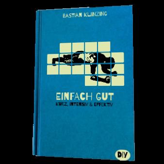 Die FWET Ebooks!
